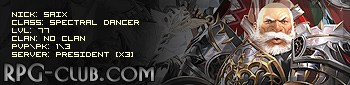 server off or what?, lineage 2 wikipedia, lineage 2 ertheia installer
