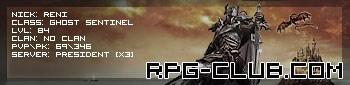 Zedytowany systemmsg-e, lineage 2 pvp server epilogue, l2 interlude gladiator skills