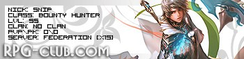 LegionOfScythe - Anno 2011, l2 high five skill enchant, lineage 2 ertheia mage