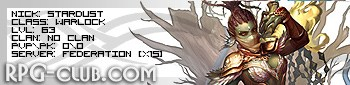 any english speaking / americans play here?, lineage2 macro, lineage l2top