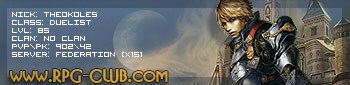 Union [x5] - start 13 October 2014, lineage 2 85+ leveling, lineage 2 mmotop