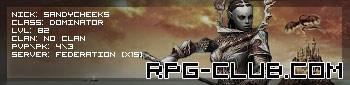 SoD again, lineage 2 forums, gamepad l2 interlude