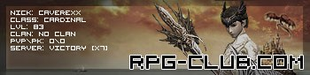 Party [x5] GF started with online 6.000+, aion legend, pvp l2